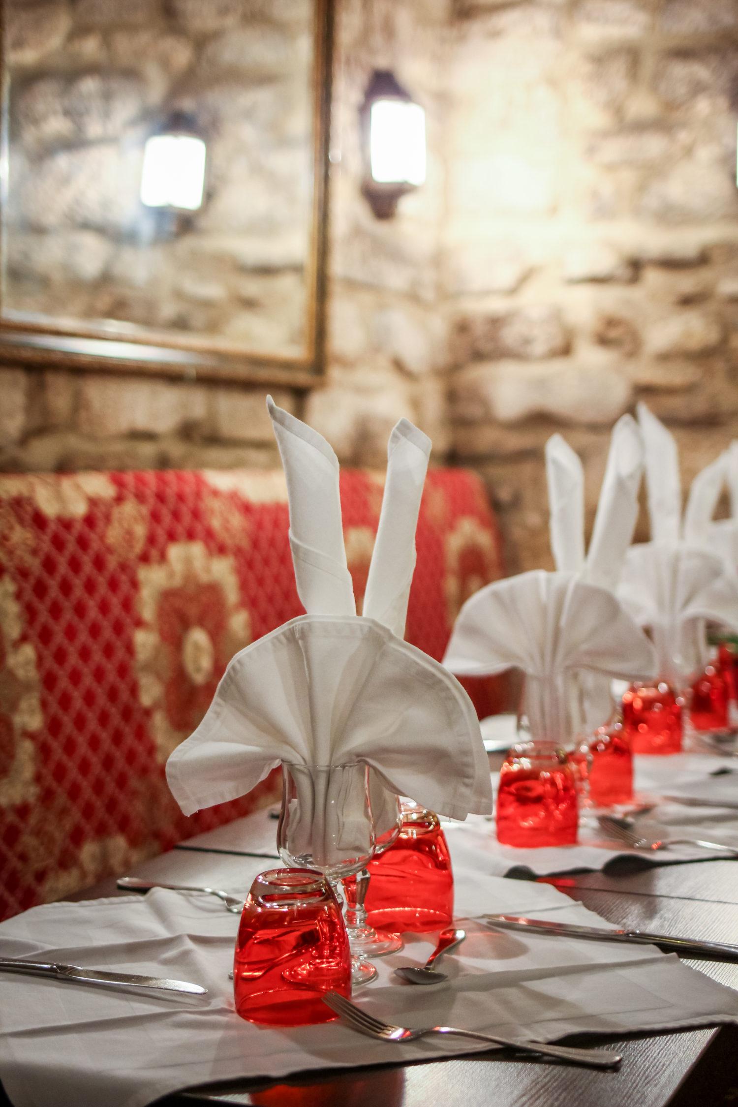Lescarmouche-restaurant-groupe-Paris-grande-table