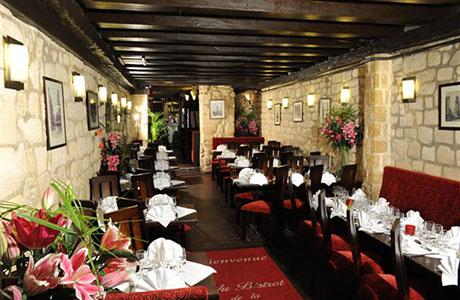 restaurant groupe paris 5 salle 3 l 39 escarmouche restaurant groupe paris. Black Bedroom Furniture Sets. Home Design Ideas